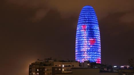 Torres-Agbar-Night-04