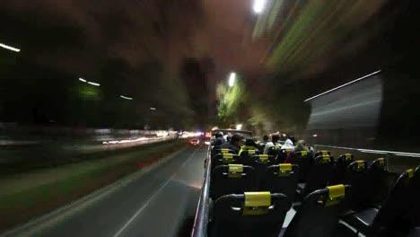 Touribus-05