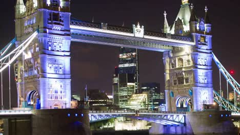 Tower-Bridge-Dark-02