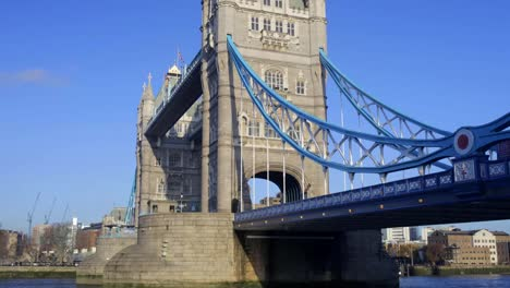 Tower-Bridge-New-03