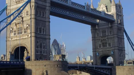 Tower-Bridge-New-04