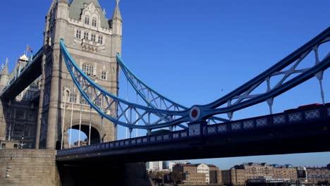 Tower-Bridge-New-08