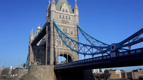 Tower-Bridge-New-09