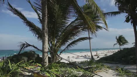 Tulum-Beach-Video-01