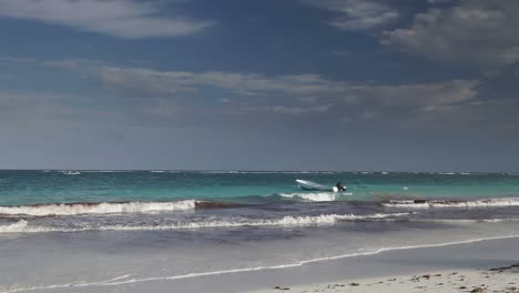 Tulum-Beach-Video-04