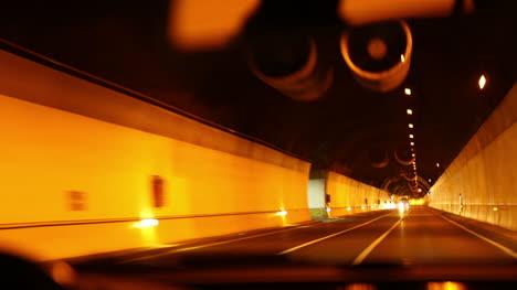 Tunnel-Drive-00