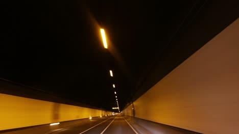 Tunnelo-Drive-00