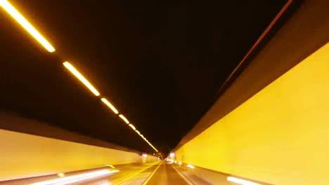 Tunnelo-Drive-02