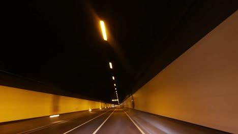 Tunnelo-Drive-03