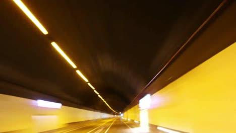 Tunnelo-Drive-04
