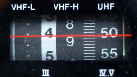 Tv-Dial-04