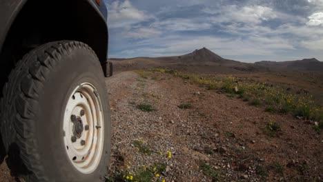 Tyre-Landscape-00