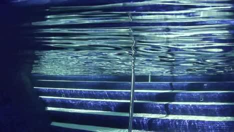 Underwater-Pool-01