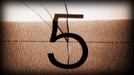 Universal-Countdown0