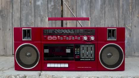 Secuencia-de-radios-urbanas-00