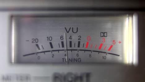 Uv-Meter-00