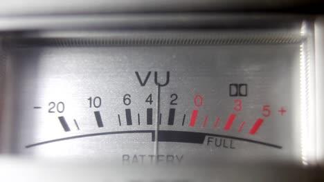 Uv-Meter-04