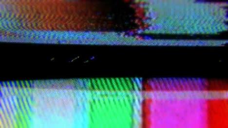 Vcr-Fuzzy-09