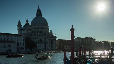 Venice-00