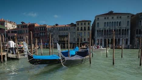 Venice-Pan-00