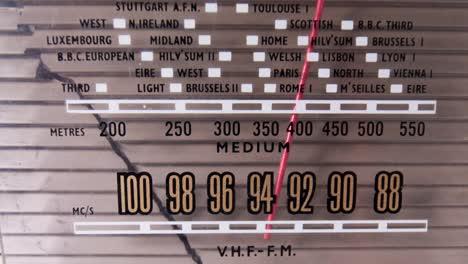 Vhf-Radio-00