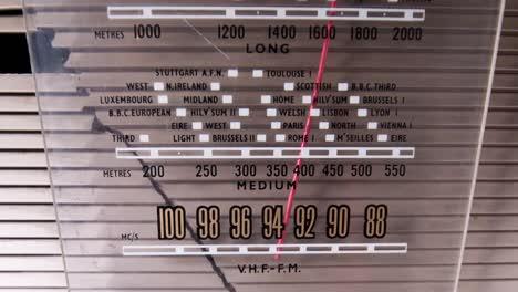 Radio-Vhf-01