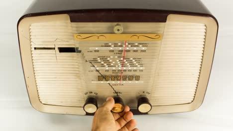Vhf-Radio-04