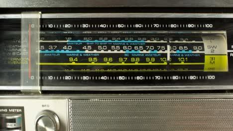 Vhf-Radio-07