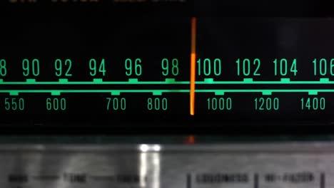 Vintage-Radio-Dial-18