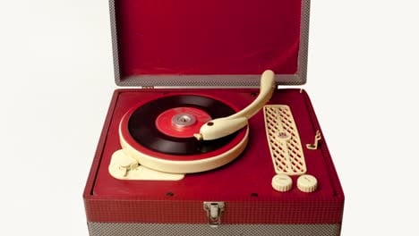 Vintage-Record-0-01