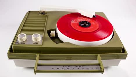 Vintage-Record-0-02