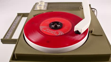 Vintage-Record-0-03