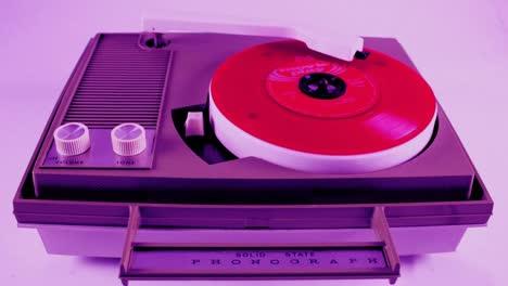 Vintage-Record-0-04