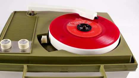 Vintage-Record-0-05