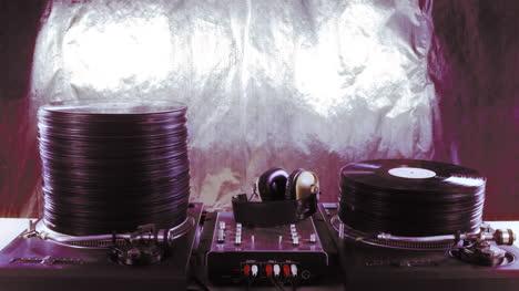 Vinyl-Growing-00