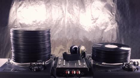 Vinyl-Growing-01