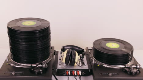 Vinyl-Growing-02