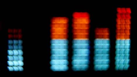 Volume-Disc-07