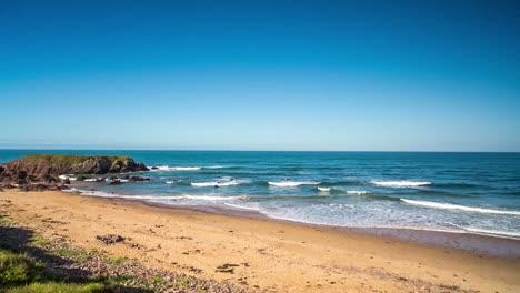 Wales-Beach-00