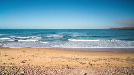 Wales-Beach-01