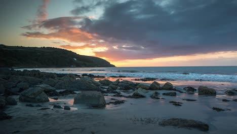 Wales-Sunset-01