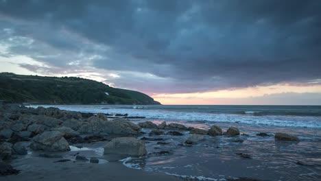 Wales-Sunset-02