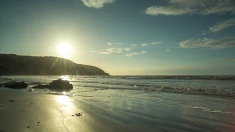 Wales-Sunset-03