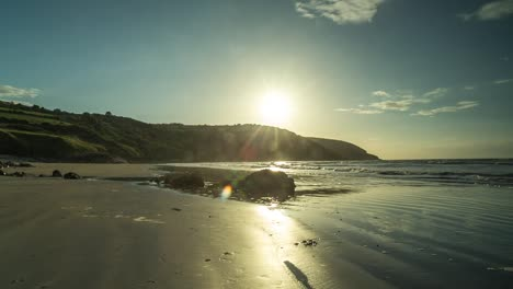 Wales-Sunset-04