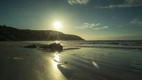 Wales-Sunset-06