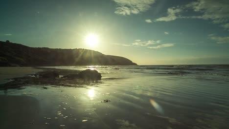 Wales-Sunset-07