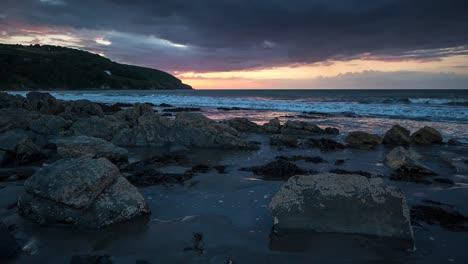 Wales-Sunset-10