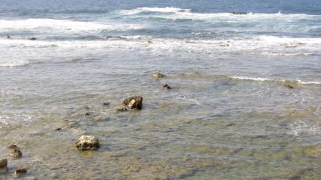 Water-Crete0