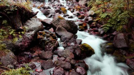 Waterfall-09
