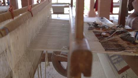 Weaving-09